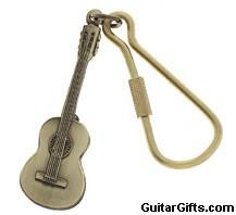 guitar-acoustic-keychain.jpg