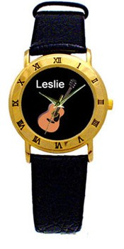 guitar-acoustic-watch-personalized.jpg