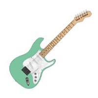 guitar-air-freshener-green.jpg