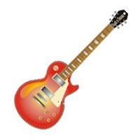guitar-air-freshener-sb.jpg