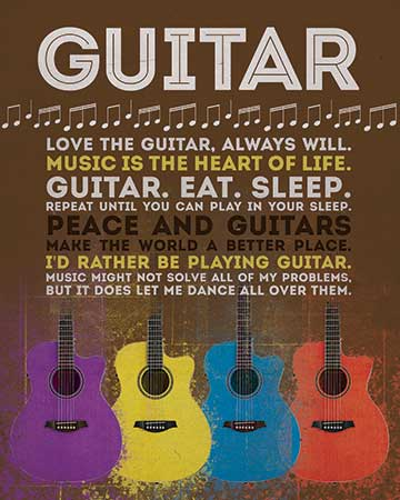 guitar-art-print.jpg
