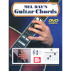 Guitar Chords Book / DVD