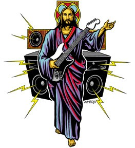 guitar-christian-sticker.jpg
