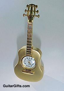 guitar-clock-guitar-player.jpg