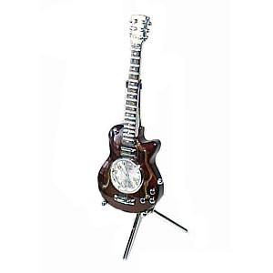 guitar-clock-mini-brown.jpg