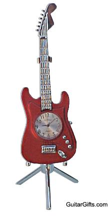 guitar-clock-mini-red.jpg