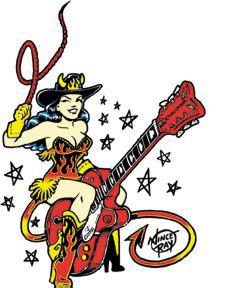 guitar-cow-girl-sticker.jpg