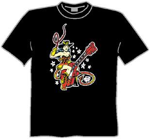 guitar-cow-girl-t-shirt.jpg