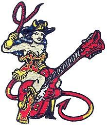guitar-cowgirl-patch.jpg