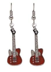 guitar-earrings-red.jpg