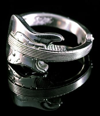 guitar-electric-ring.jpg