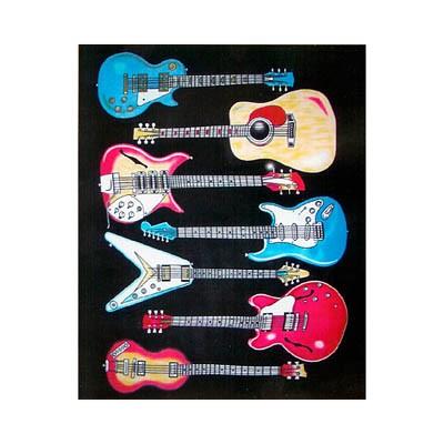 guitar-fleece-blanket.jpg