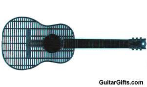 guitar-fly-swatter.jpg