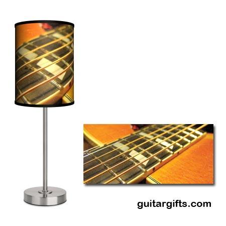 guitar-fret-lamp-tall.jpg