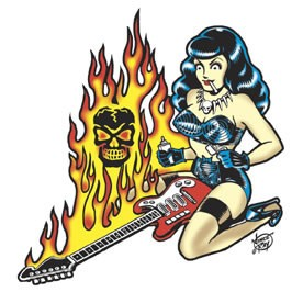 guitar-girl-flames-sticker.jpg