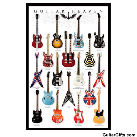 guitar-heaven-poster-lg.jpg