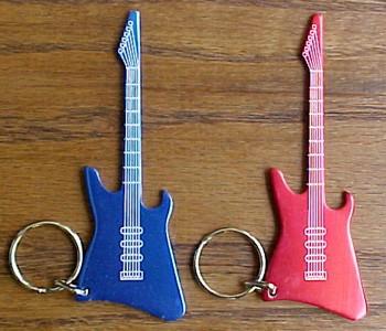 guitar-key-chain-metal.jpg
