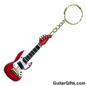 guitar-keychain-red.jpg