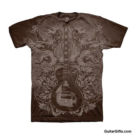 guitar-lions-t-shirt.jpg