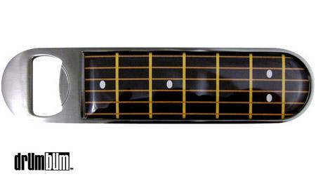 guitar-magnet-bottle-opener.jpg