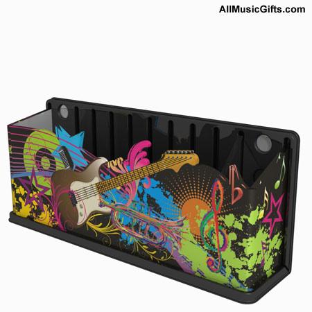 guitar-magnetic-organizer-lg.jpg