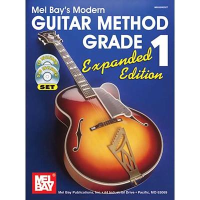 guitar-method-one-book.jpg