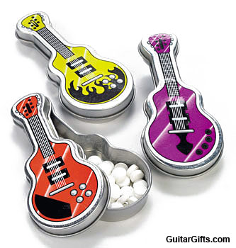 guitar-mints-tin.jpg