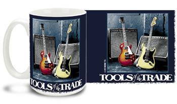 guitar-mug-tools-trade.jpg