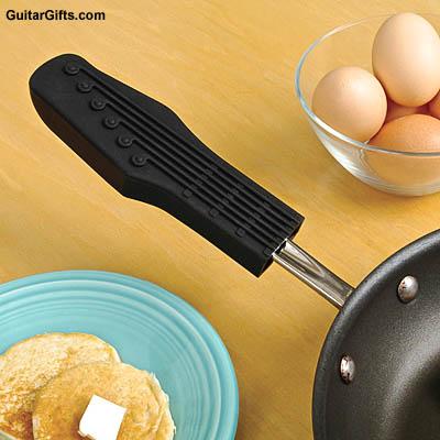 guitar-pan-handle.jpg