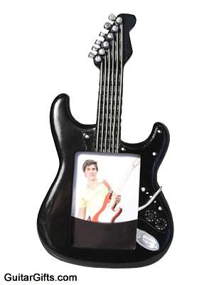 guitar pic frame blackjpg