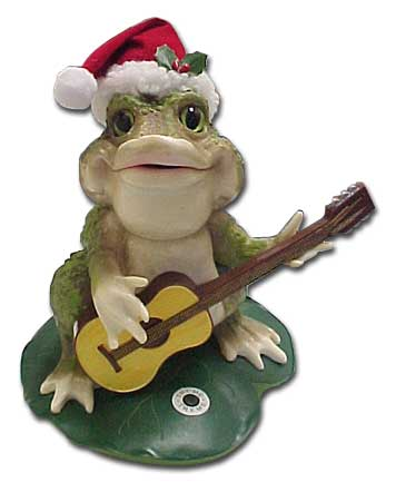 guitar-player-frog.jpg