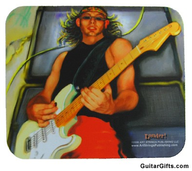 guitar-player-louder-mousepad.jpg