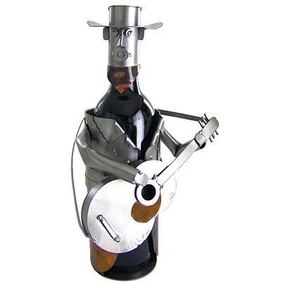 guitar-player-wine-caddy.jpg