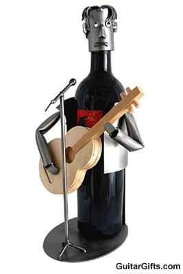 guitar-player-wine-holder.jpg