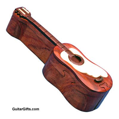 guitar-puzzle-box.jpg