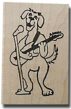 guitar-rubber-stamp.jpg