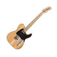 guitar-sandalwood-freshener.jpg
