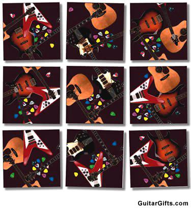 guitar-scrambler-puzzle.jpg