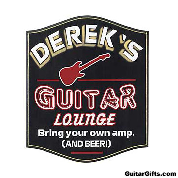 guitar-sign-personalized.jpg
