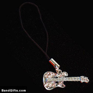 guitar-silver-lariat.jpg