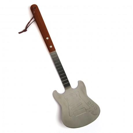 guitar-spatula.jpg