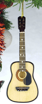 guitar-steel-ornament.jpg
