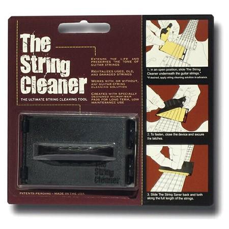 guitar-string-cleaner.jpg