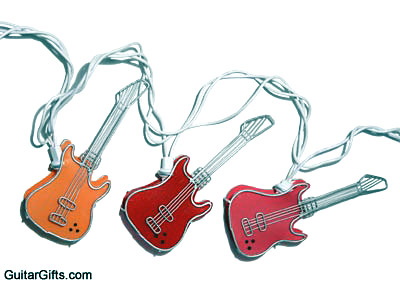 guitar-string-lights.jpg