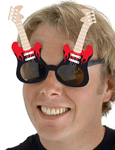 guitar-sunglasses-flames.jpg