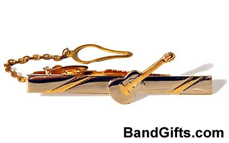 guitar-tie-clip-bar1.jpg