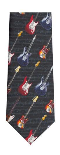 guitar-tie.jpg