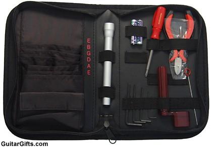 guitar-tool-kit.jpg