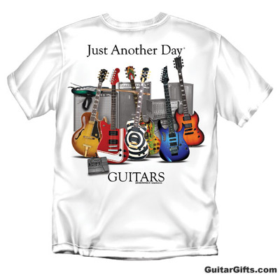 guitar-tshirt-just-another-day.jpg
