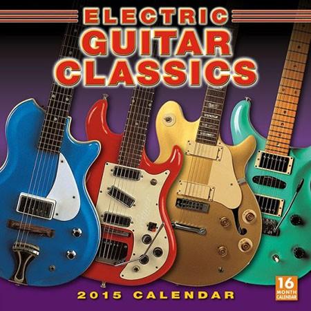 guitar-wall-calendar-2015.jpg